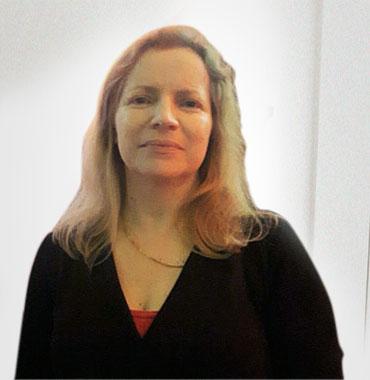 Dr Sonia Jardim