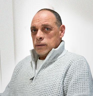 Dr Victor Lourenco