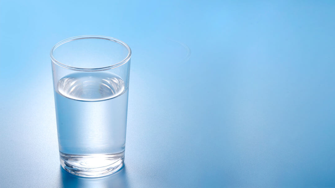 Signs of dehydration you should know about
