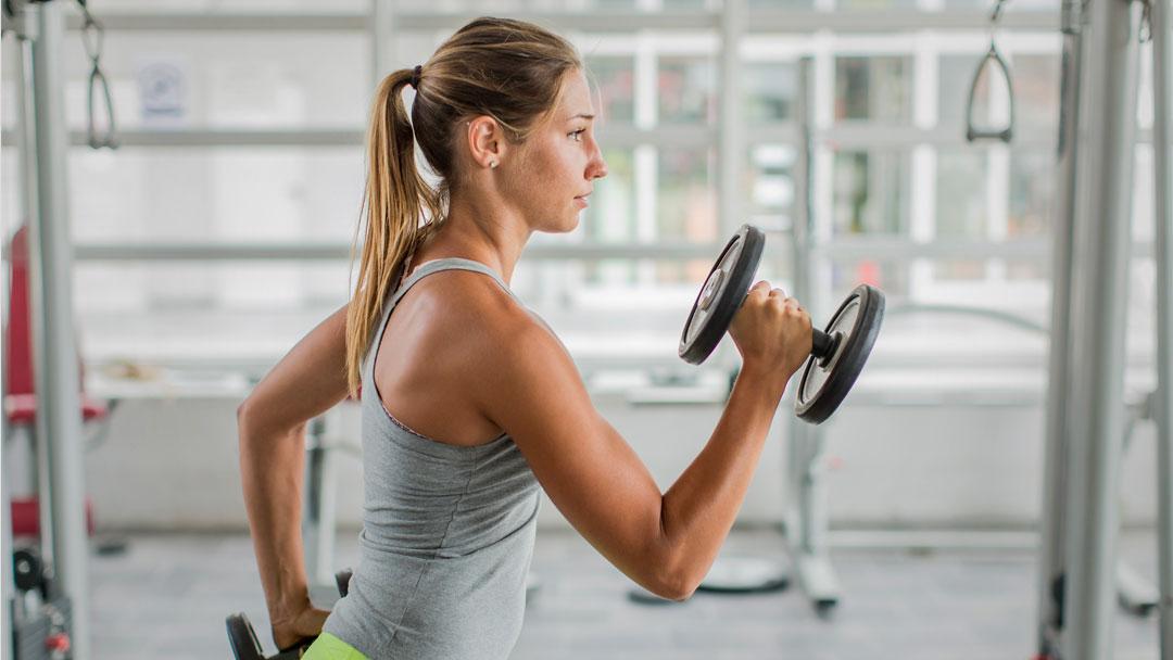 Como os exercícios físicos podem fazer bem ao cérebro
